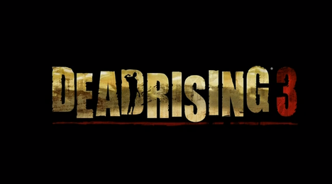 File:468px-Dead-rising-3-banner.png