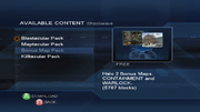 Halo2downloader