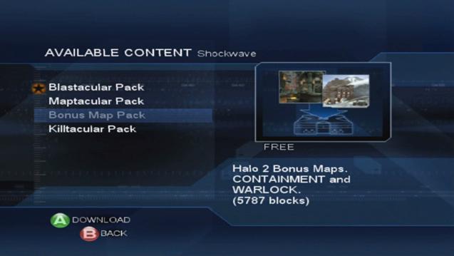 File:Halo2downloader.png