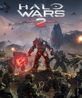 File:Halo wars 2 cover art.jpg