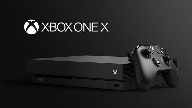 File:Xboxonex (1).jpg
