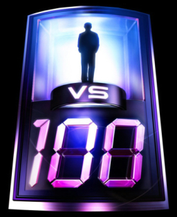 File:1vs100 logo 360.jpg