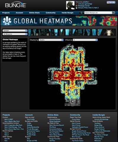 File:Bungie.net-heatmaps.png