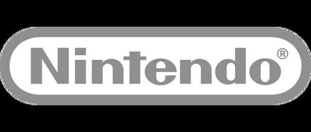 File:Nintendo-Logo-transparent.png