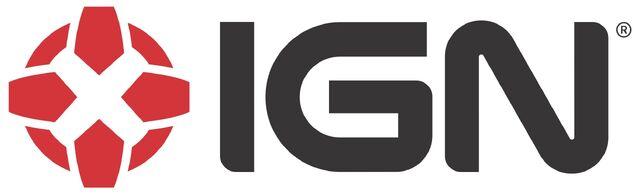 File:IGN-Imagine-Games-Network-Logo.jpg