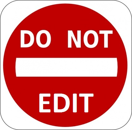 File:Stop-sign-clipart-Stop-sign-clip-art-9.jpg