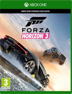 File:ForzaHorizon3cover.jpg