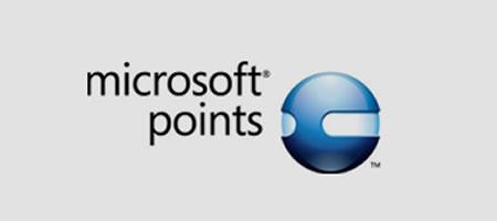 File:Msp logo.jpg