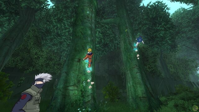 File:Naruto ROAN Game 08.jpg