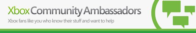 File:AmbassadorsBanner.jpg