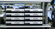 Front-Panel-of-Stacked-Project-Scorpio-Development-Kits