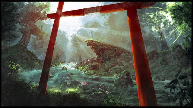 File:Naruto ROAN Gallery 07.jpg