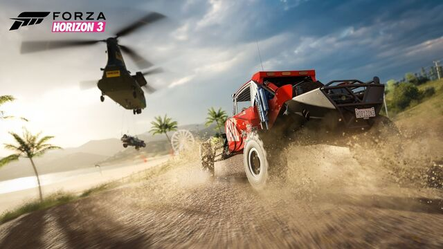 File:FH3hellicopter.jpg