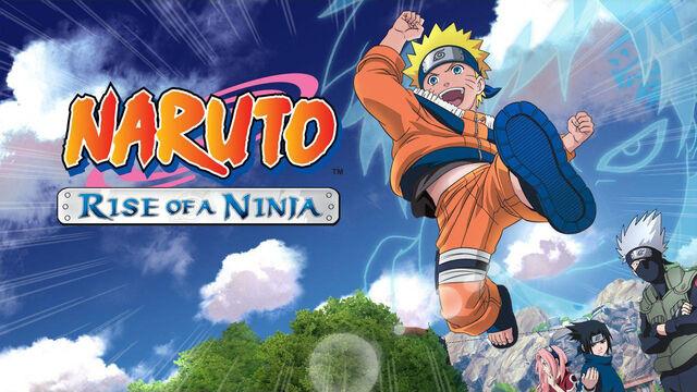 File:Naruto ROAN Game 01.jpg