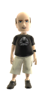 File:Xbox 360 Avatar.png