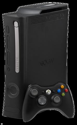 File:800px-Xbox-360-Elite-Console-Set.png