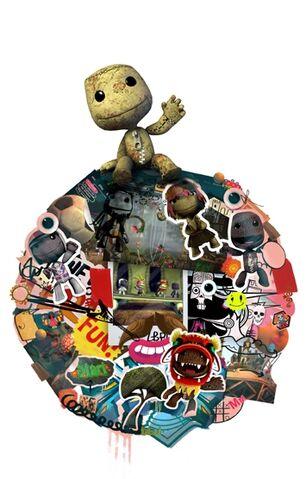 File:LittleBigPlanet.jpg