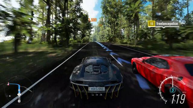 File:Forza-Horizon-3-E3-2016-Screenshots-Rainforest-1.jpg