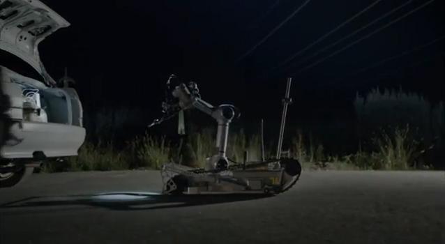 File:Kinect TTL Robotics.jpg