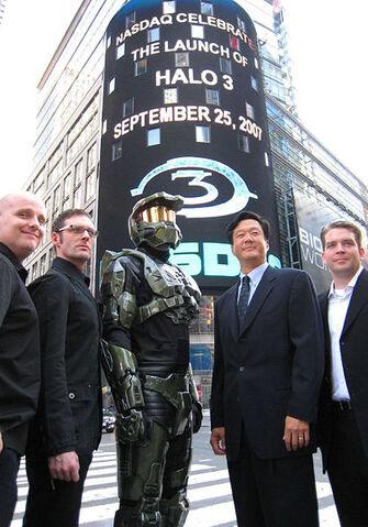 File:Halo 3 Nasdaq.jpg