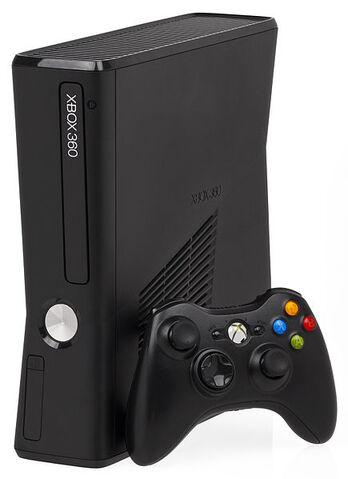 File:435px-Xbox-360S-Console-Set.jpg