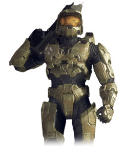 File:Master Chief in Halo 3.png