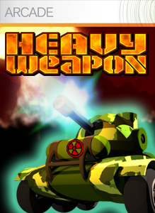 File:Heavyweaponcover.png