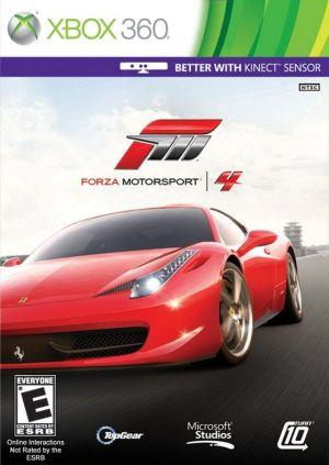 File:Forza Motorsport 4 cover.jpg