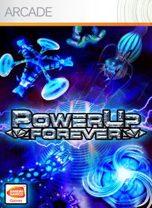 File:PowerUp Forever.jpeg