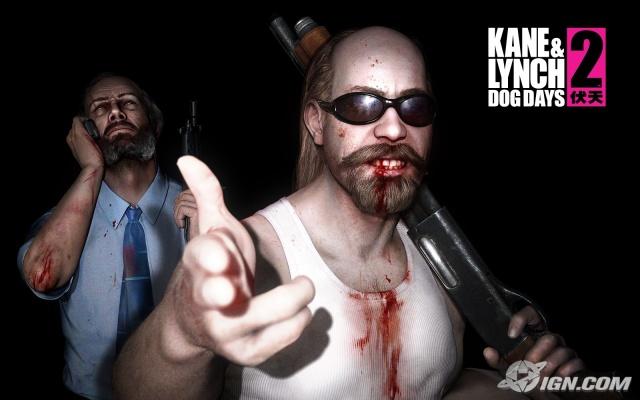 File:Kane-lynch-2-dog-days-20091215084210892 640w.jpg