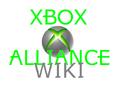 Thumbnail for version as of 20:12, September 29, 2010