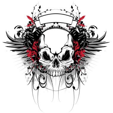 File:Ist2 5504736-skull-and-wings.jpg
