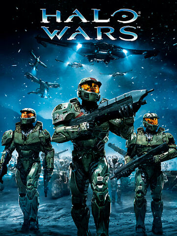 File:Halo wars.jpg
