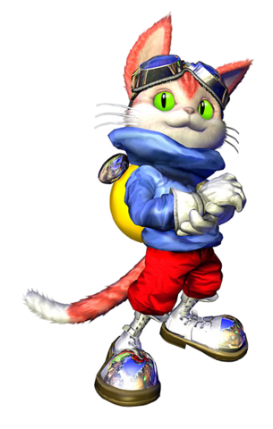 File:Blinx 120.png