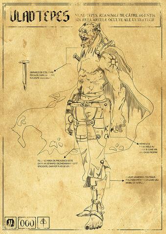 File:Killer instinct vladtepes original concept by zeymar-d809vgh.jpg