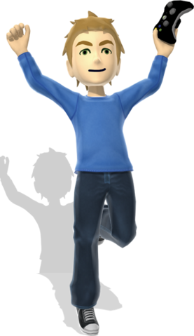File:XBOX Avatar.png