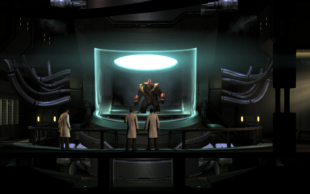 File:Elite Muton Containment.png