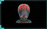 File:XComEU Sectoid Commander Captive.png