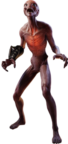 File:Sectoid@2x.png