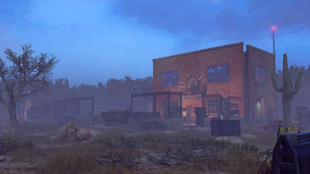 File:Xcom2 wld arid junkyard.jpg