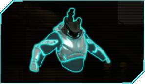 File:Ghost Armor (Armor).png