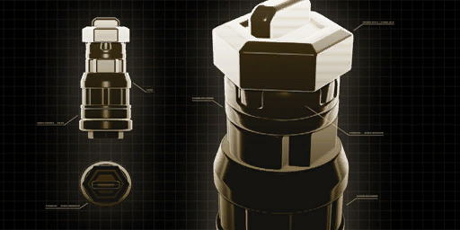 File:TECH Advanced Grenade Project.png
