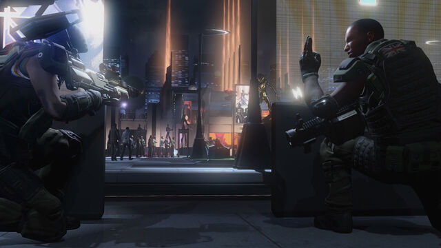 File:XCOM2 ReleaseTrailer Specialist&GrenadierPreparingAttack.jpg