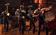XCOM EW EXALT SquadHalts