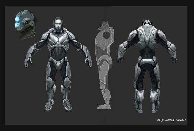 File:Concept - Ghost Armor.jpg