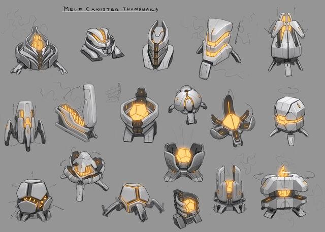 File:XCOM EW ConceptArt MeldCanisters.jpg
