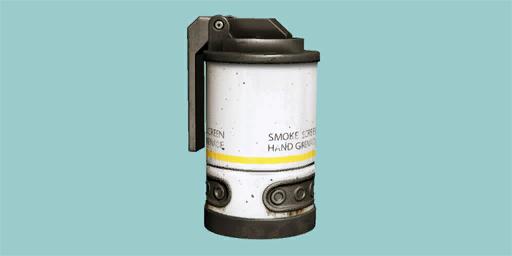 File:Inv Smoke Grenade.png