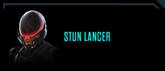 Super Walkthrough Enemy Stun Lancer