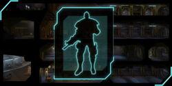 XCOM-EU Hiring Soldiers