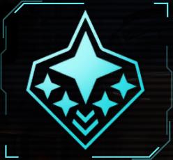 File:XCOM-EU OTS - Squad Size I.png